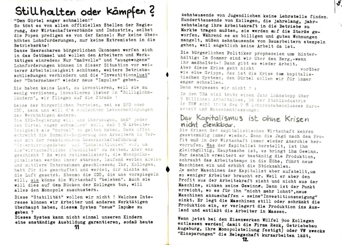 Hannover_AO_1975_Fahrpreisboykott_07