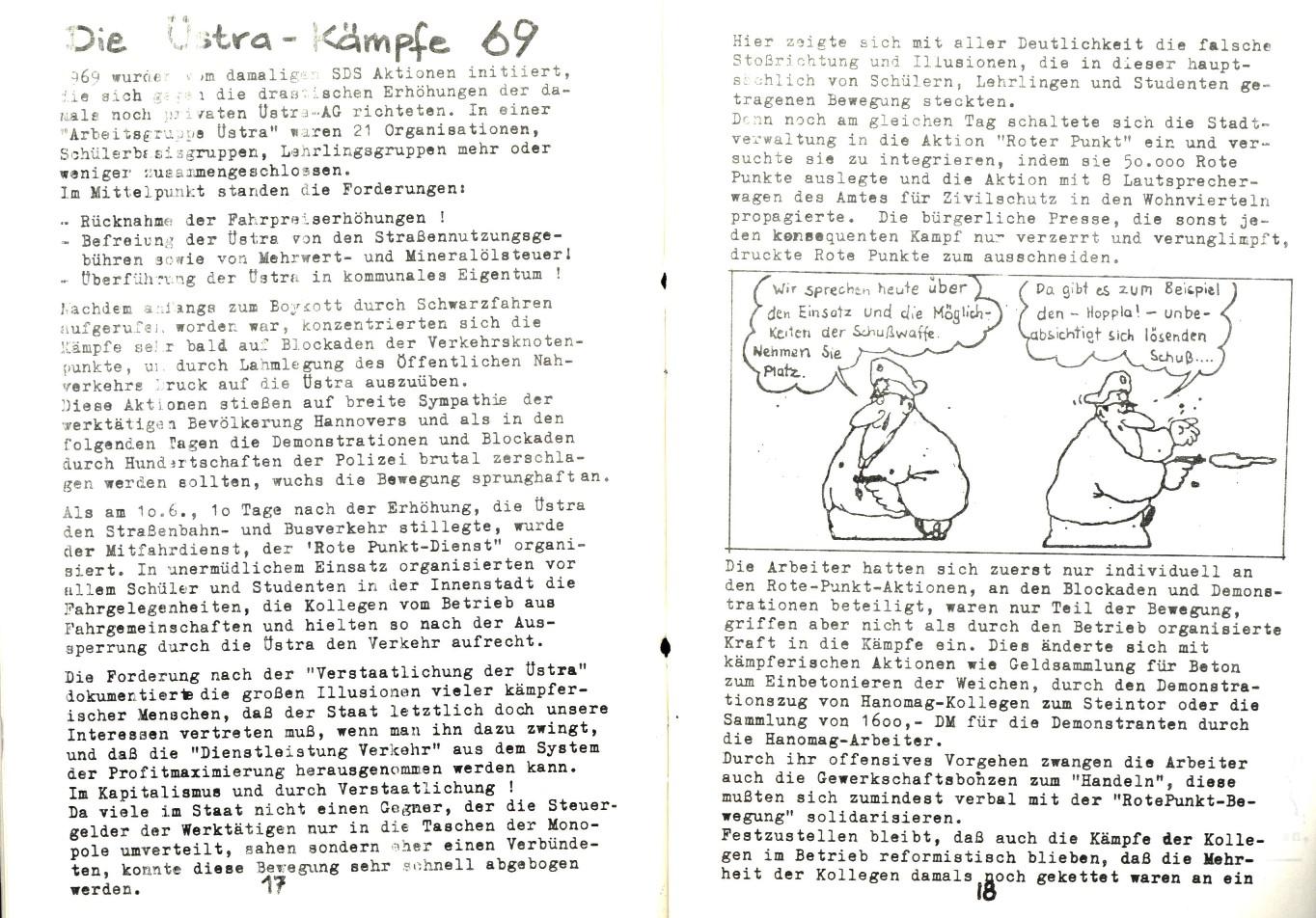 Hannover_AO_1975_Fahrpreisboykott_10
