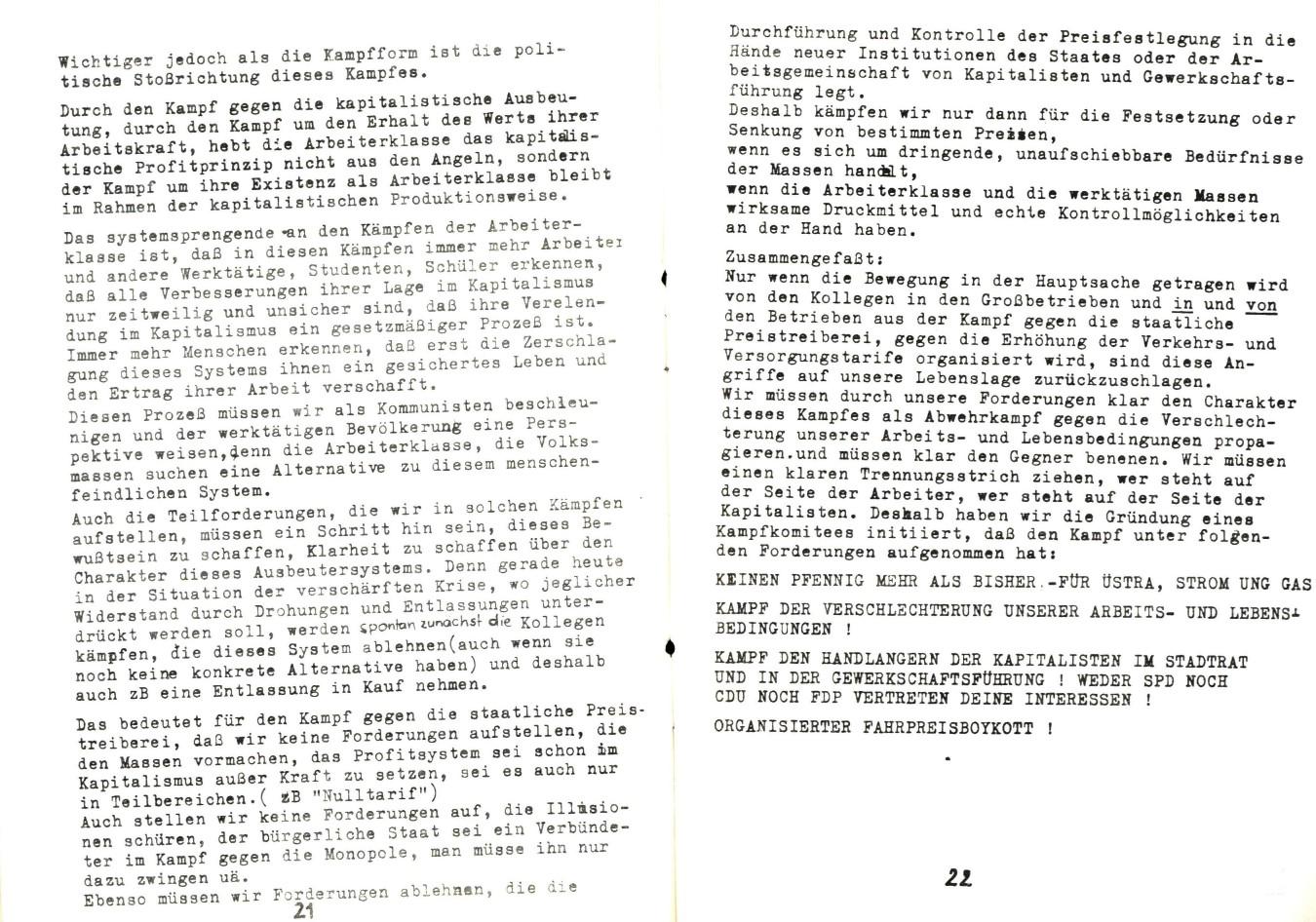 Hannover_AO_1975_Fahrpreisboykott_12