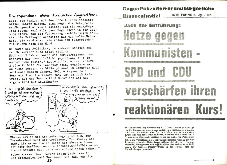 Hannover_AO_1975_Fahrpreisboykott_13