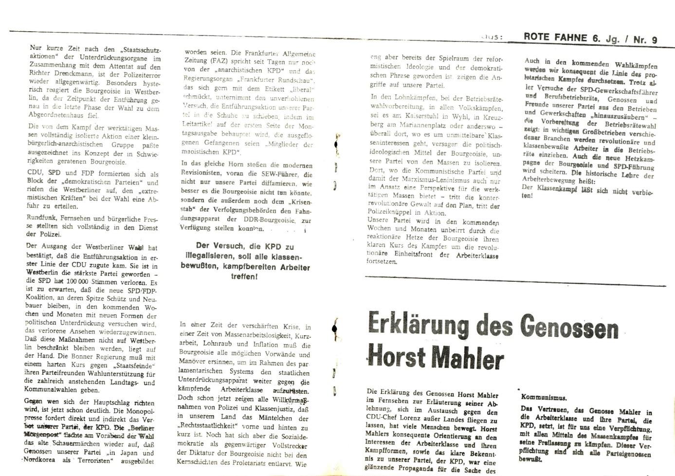 Hannover_AO_1975_Fahrpreisboykott_14