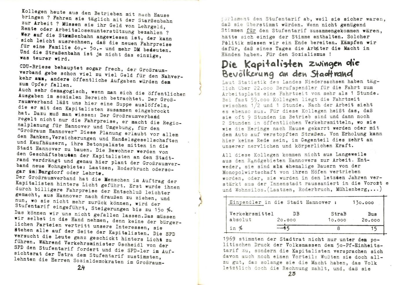 Hannover_AO_1975_Fahrpreisboykott_16