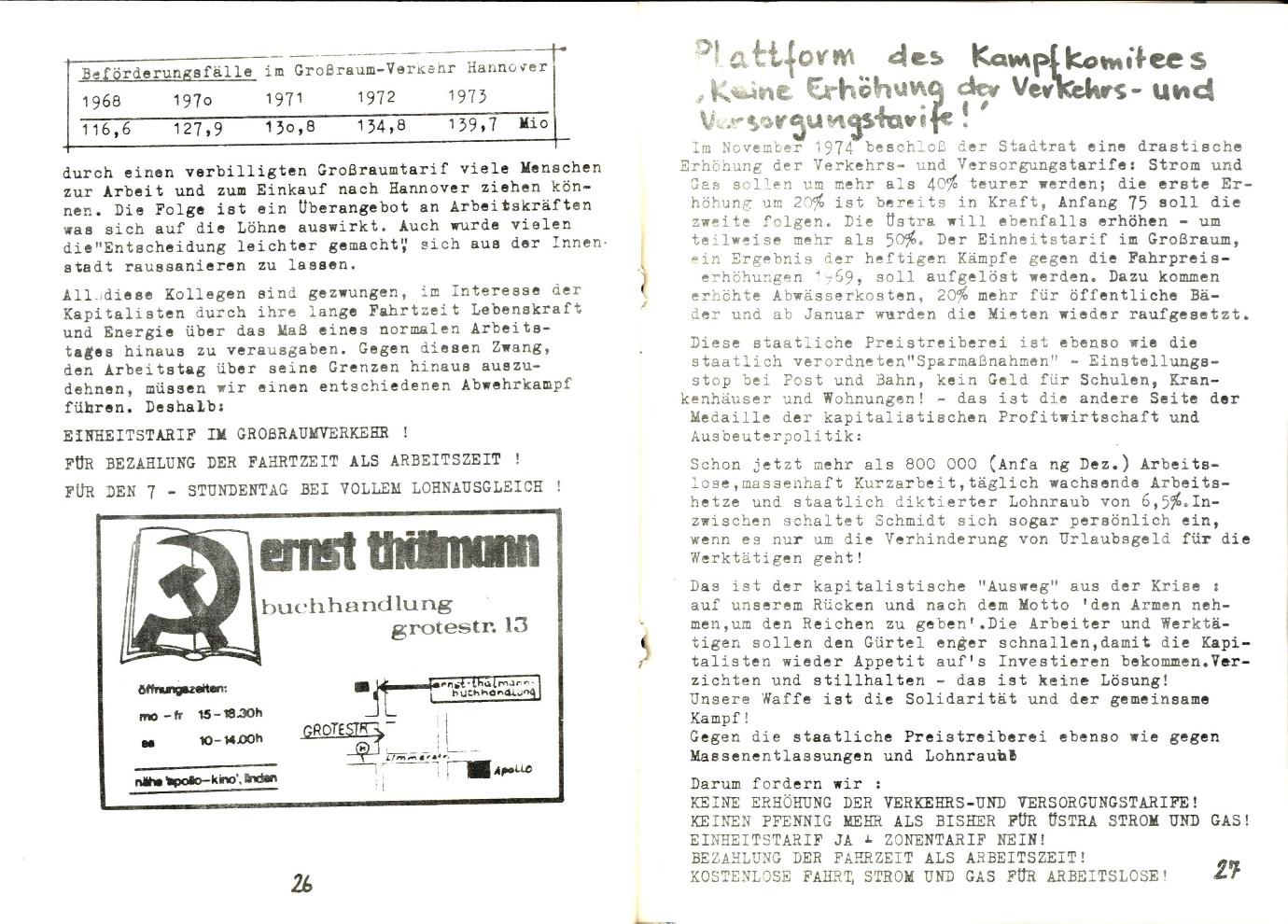 Hannover_AO_1975_Fahrpreisboykott_17