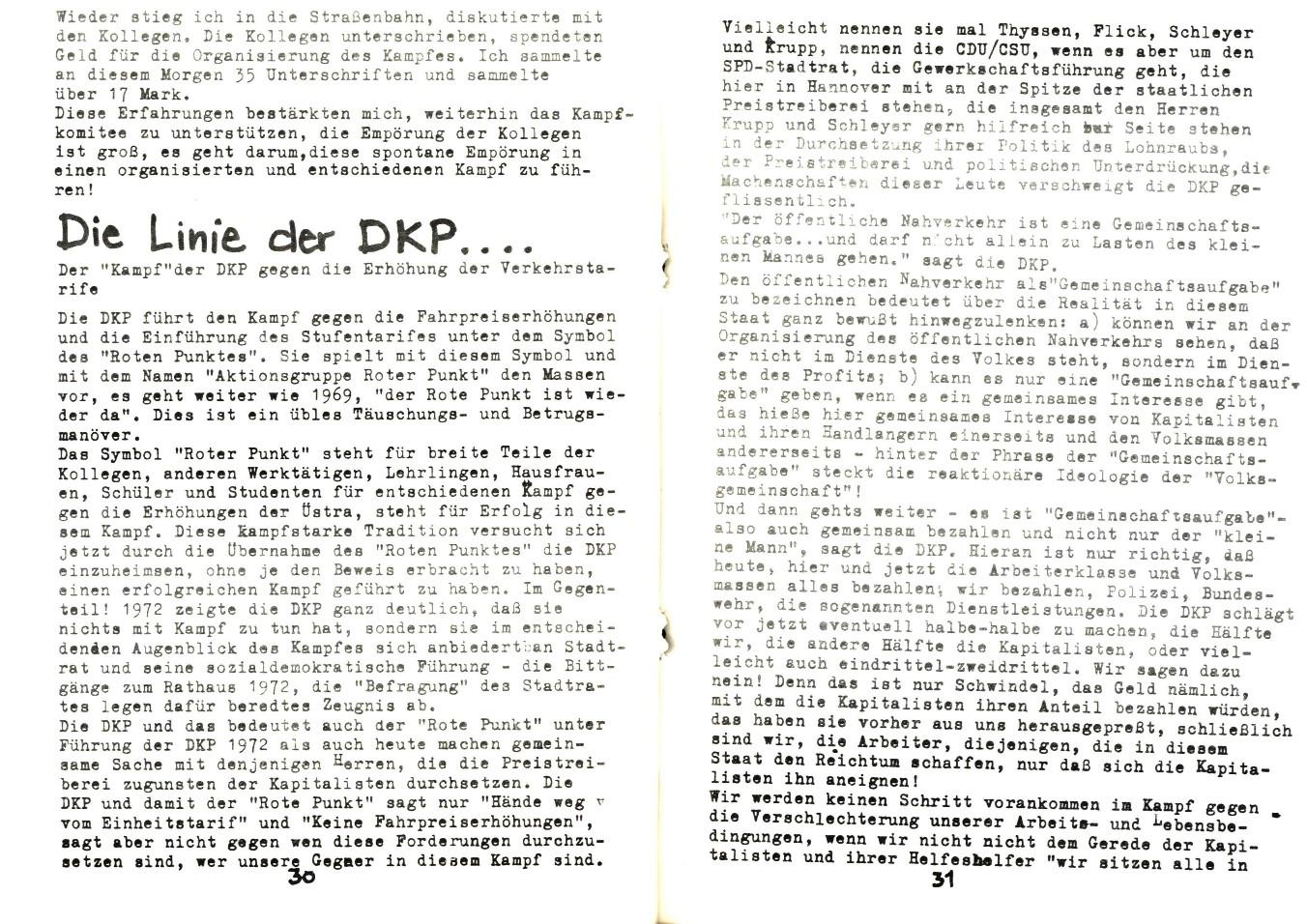 Hannover_AO_1975_Fahrpreisboykott_19