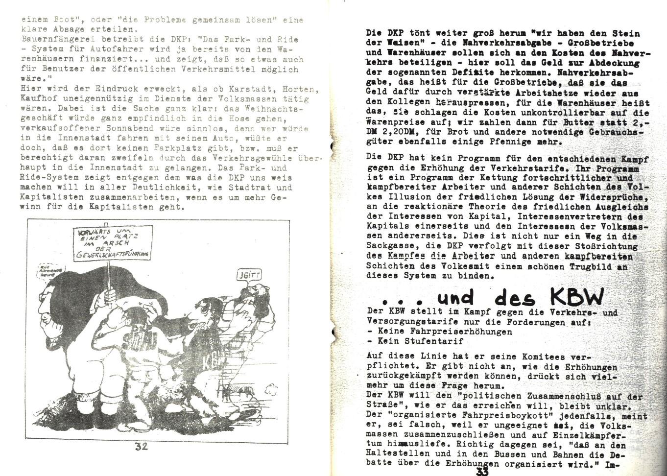 Hannover_AO_1975_Fahrpreisboykott_20