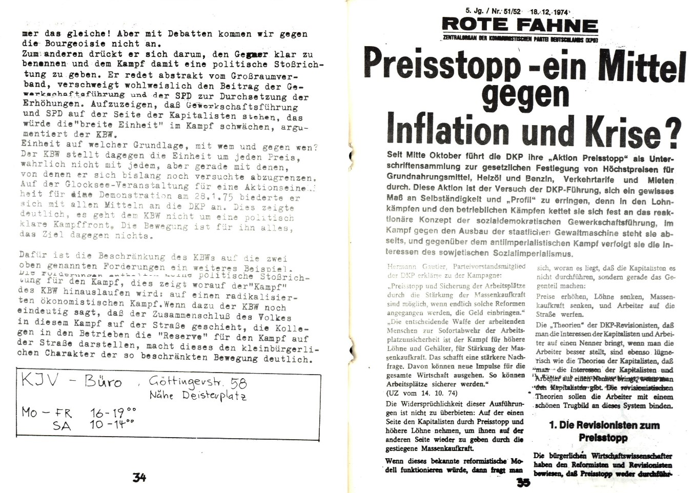 Hannover_AO_1975_Fahrpreisboykott_21