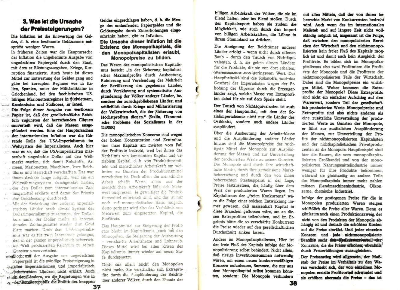 Hannover_AO_1975_Fahrpreisboykott_23