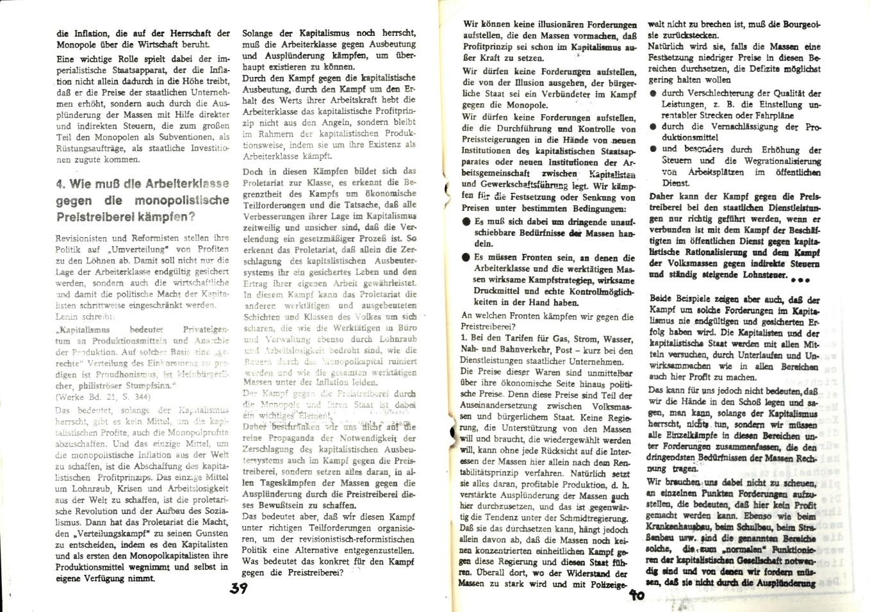 Hannover_AO_1975_Fahrpreisboykott_24