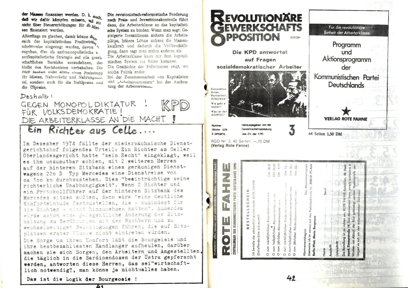 Hannover_AO_1975_Fahrpreisboykott_25