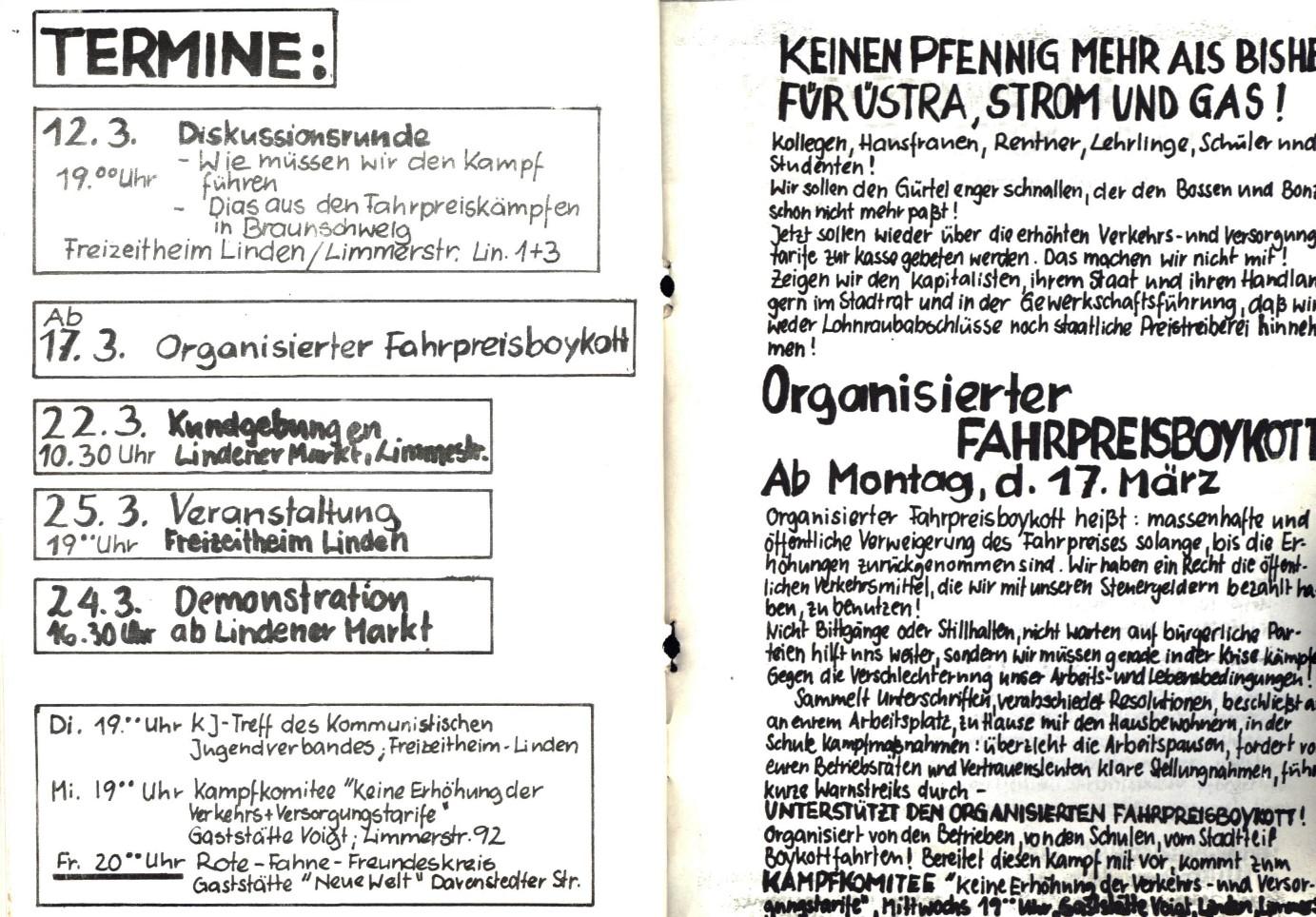 Hannover_AO_1975_Fahrpreisboykott_26