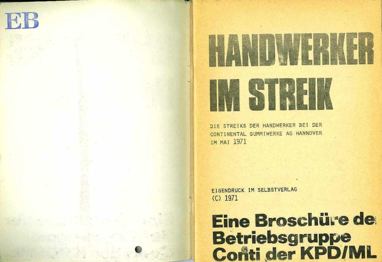 Hannover_Conti002