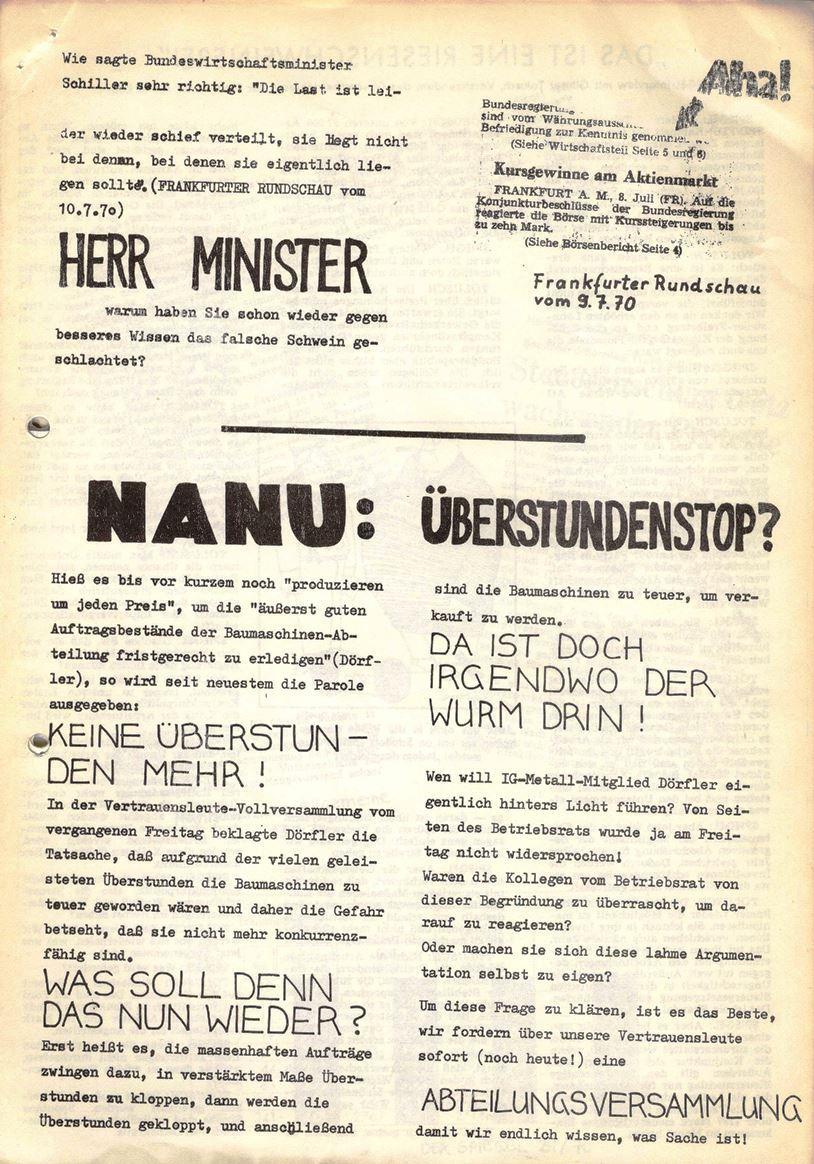 Hannover_Hanomag011