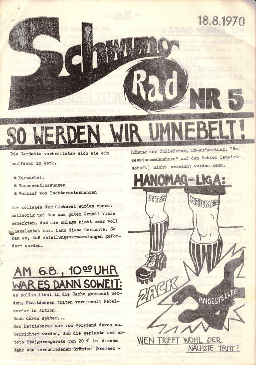 Hannover_Hanomag021