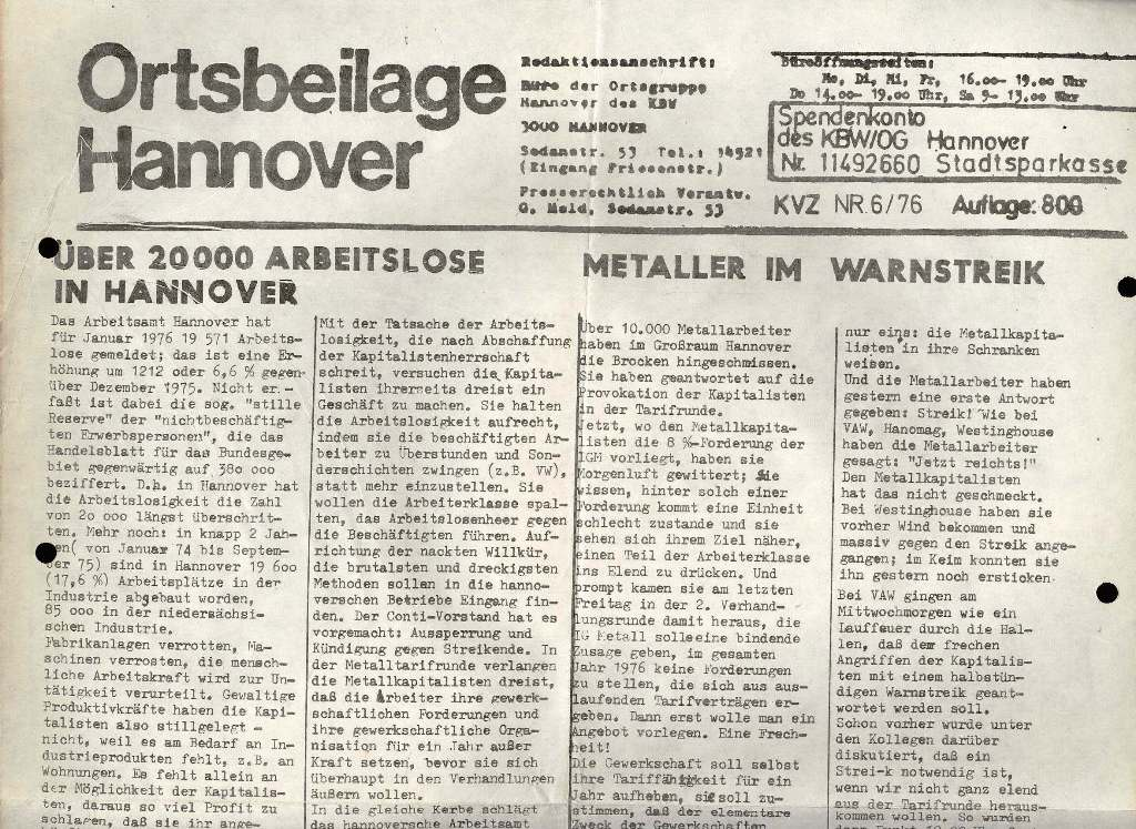Hannover_Metall 013