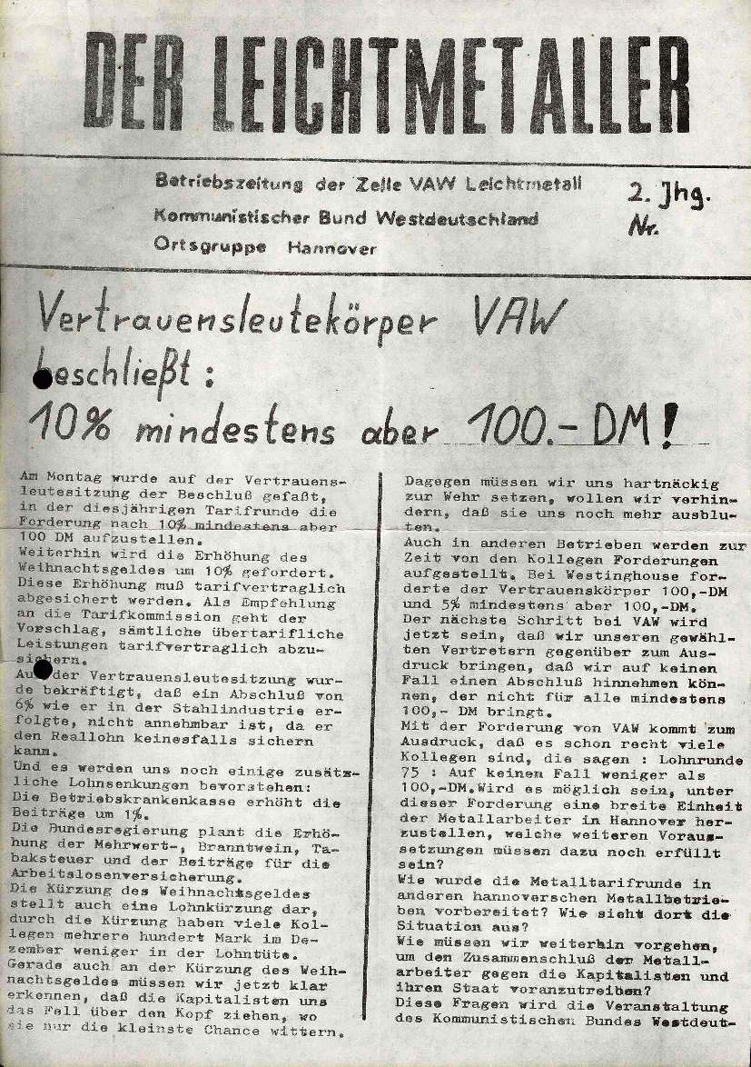 Hannover_VAW001