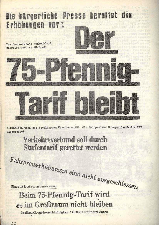 Hannover_Fahrpreis021