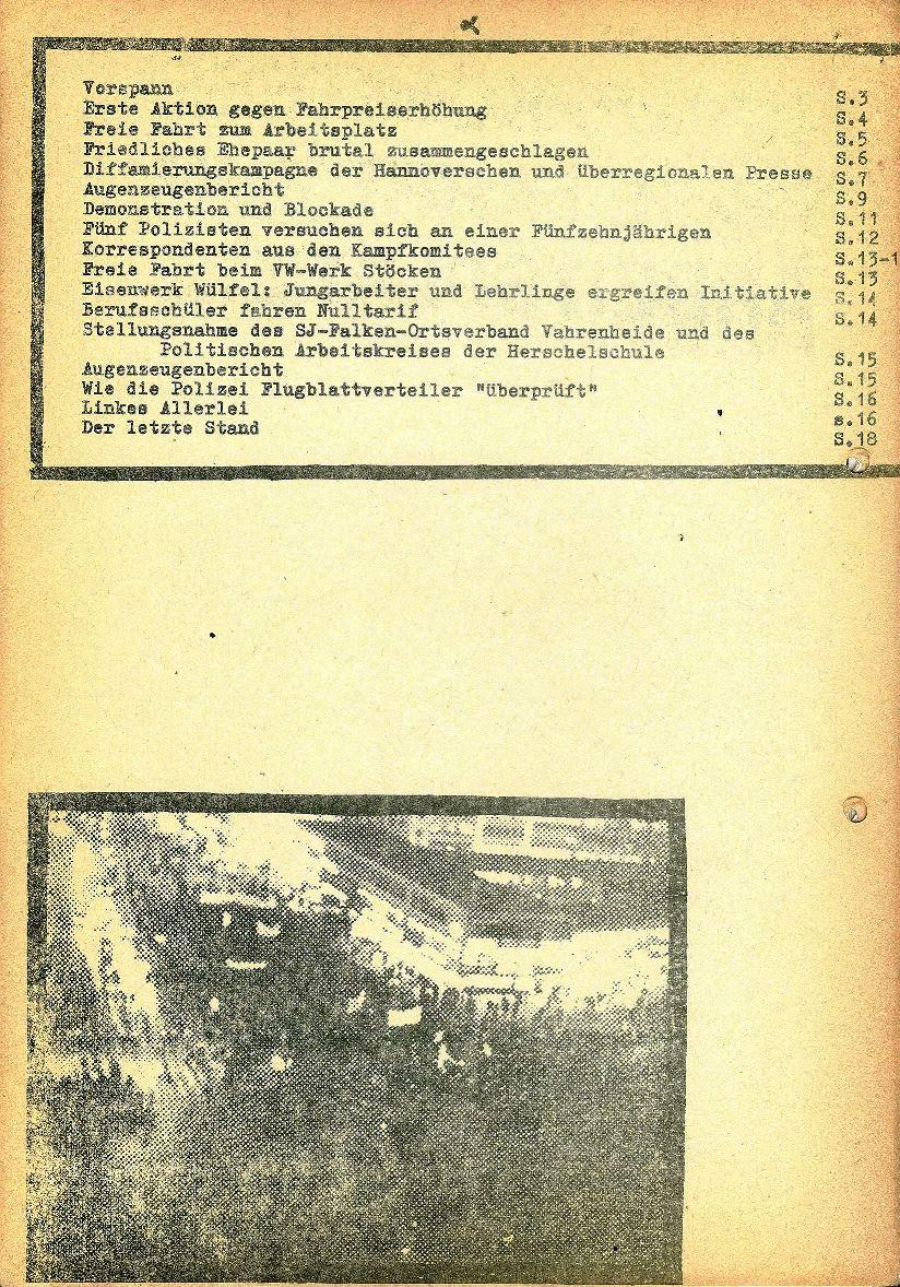 Hannover_Fahrpreis081