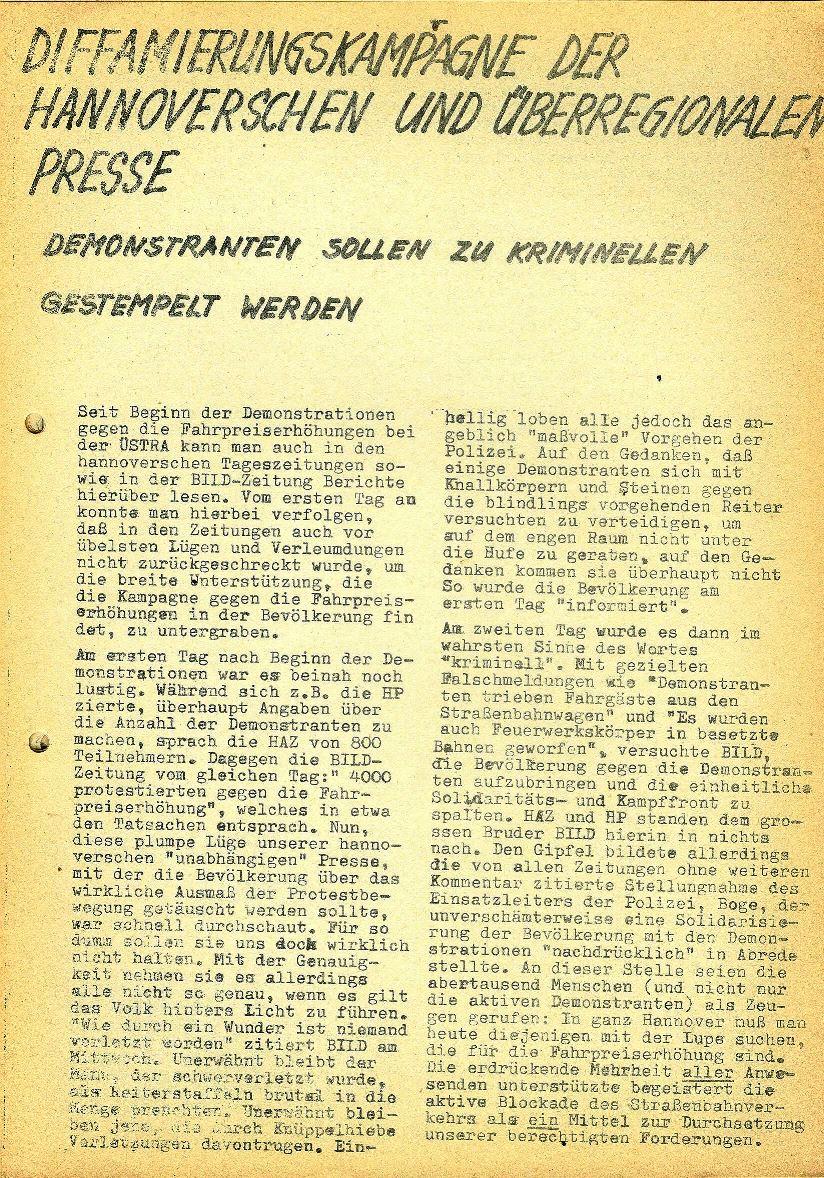 Hannover_Fahrpreis086