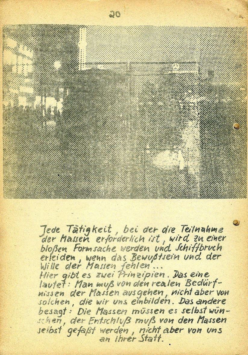 Hannover_Fahrpreis099