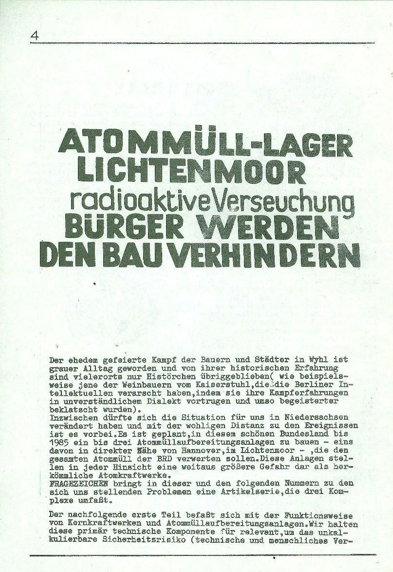 Hannover_Fragezeichen053