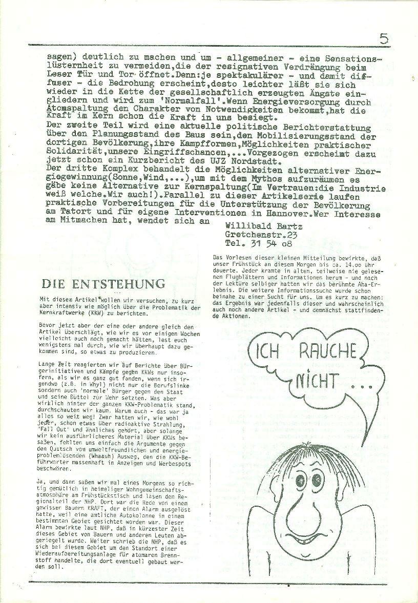 Hannover_Fragezeichen054