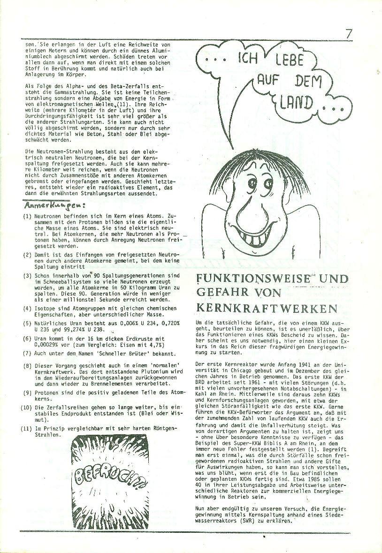 Hannover_Fragezeichen056