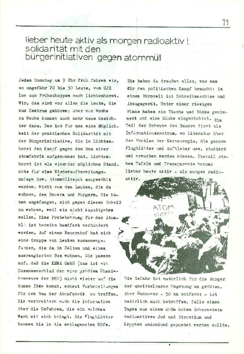 Hannover_Fragezeichen060