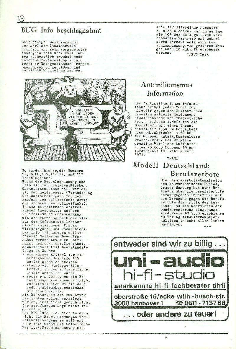 Hannover_Fragezeichen071