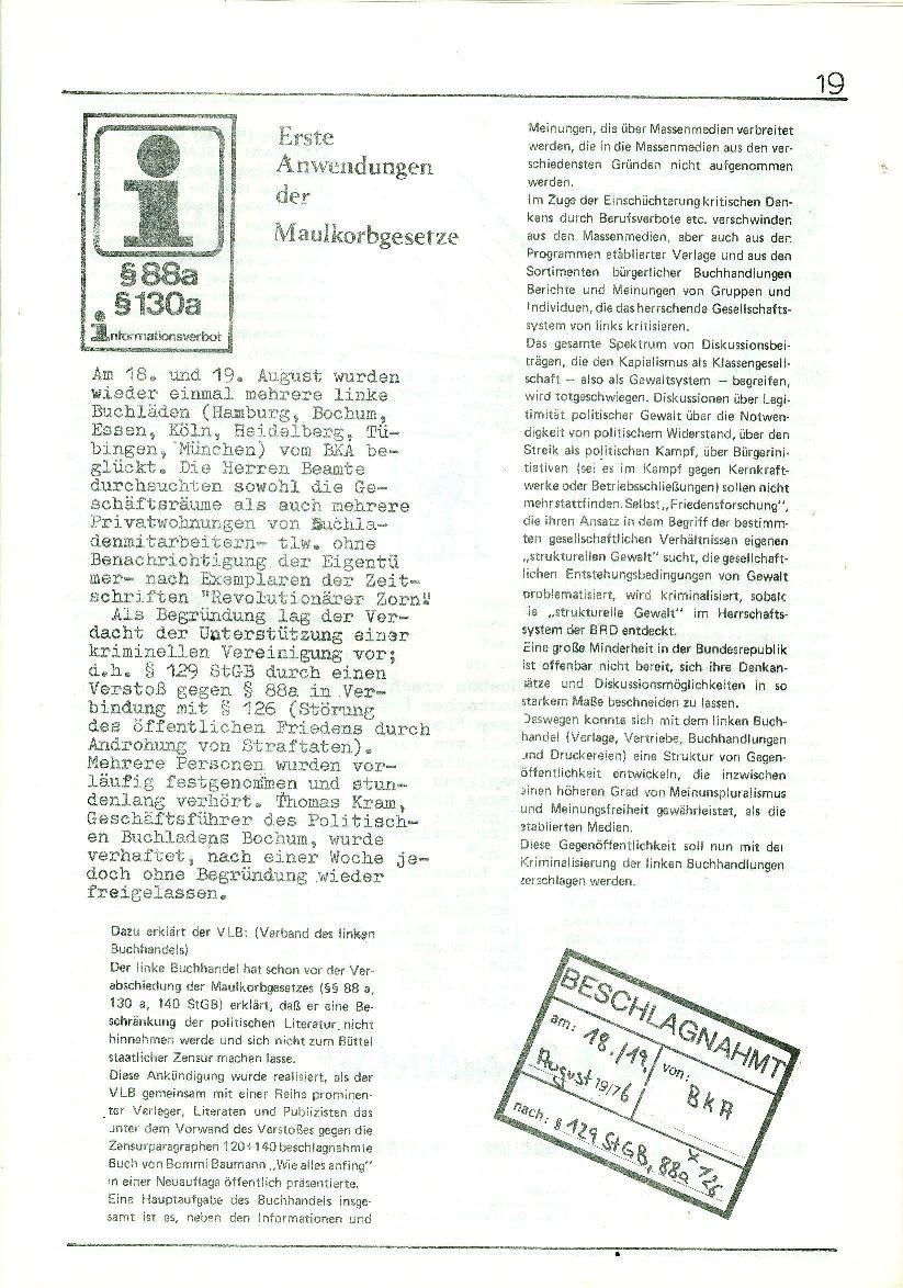 Hannover_Fragezeichen072