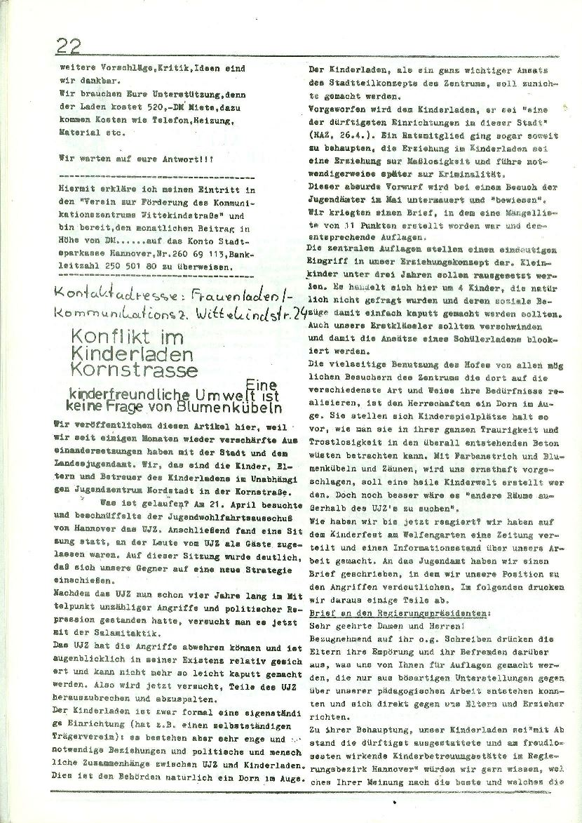 Hannover_Fragezeichen075