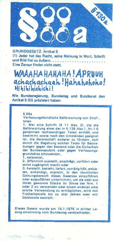 Hannover_Fragezeichen076