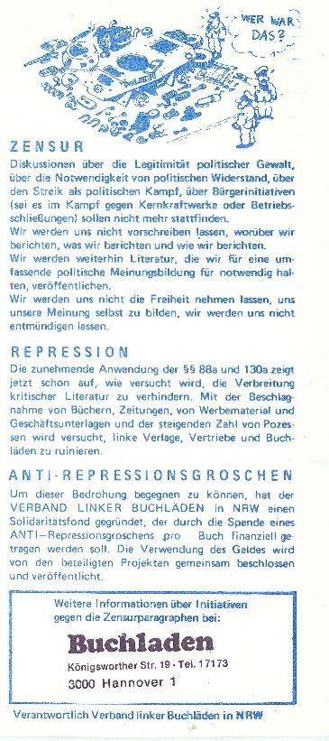 Hannover_Fragezeichen077