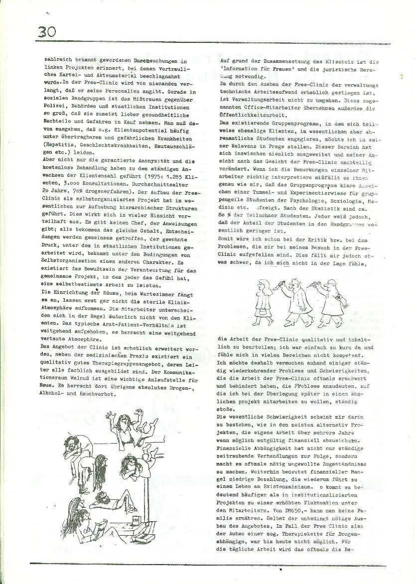 Hannover_Fragezeichen085
