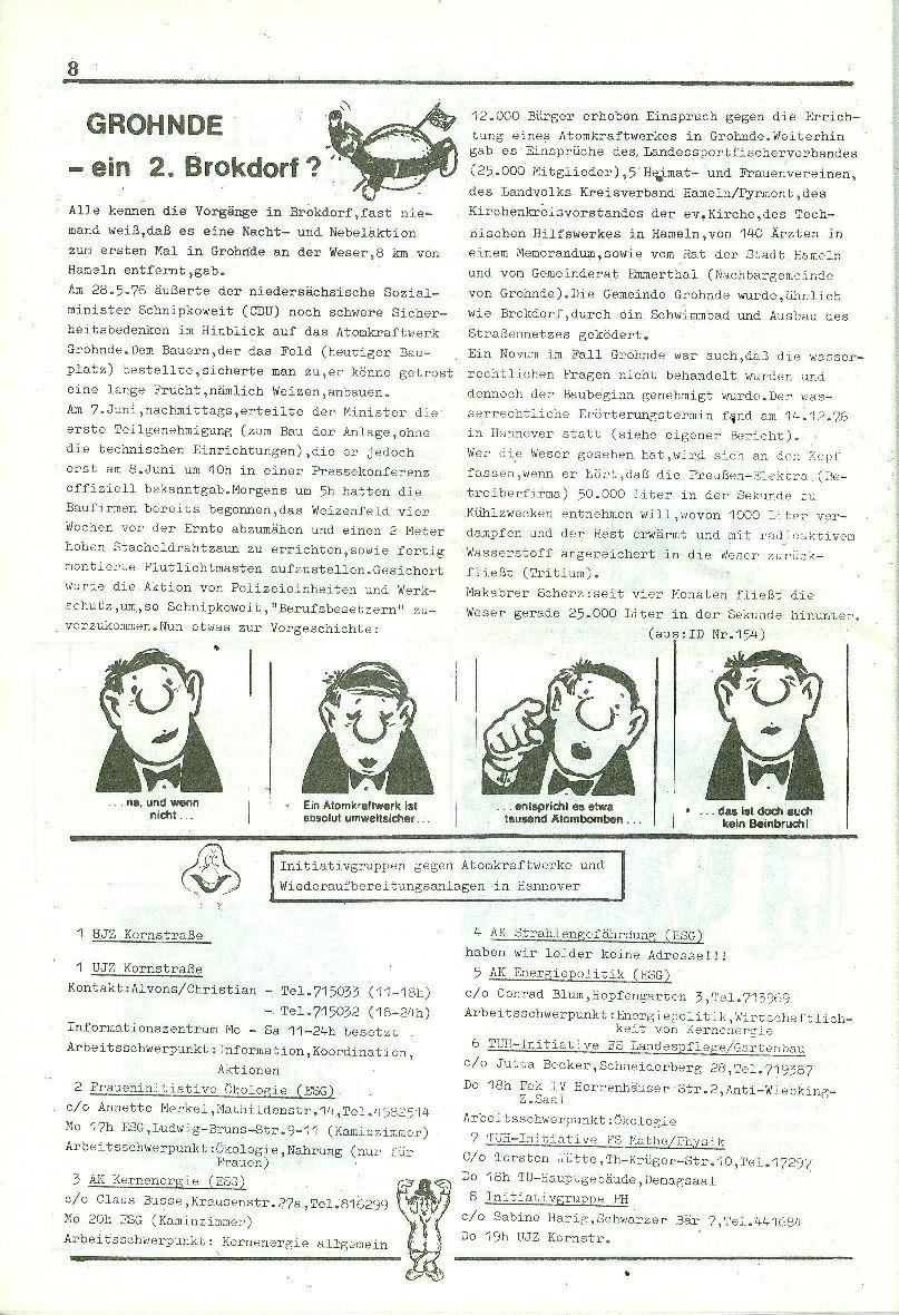 Hannover_Fragezeichen164
