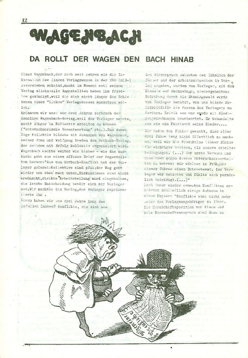 Hannover_Fragezeichen168