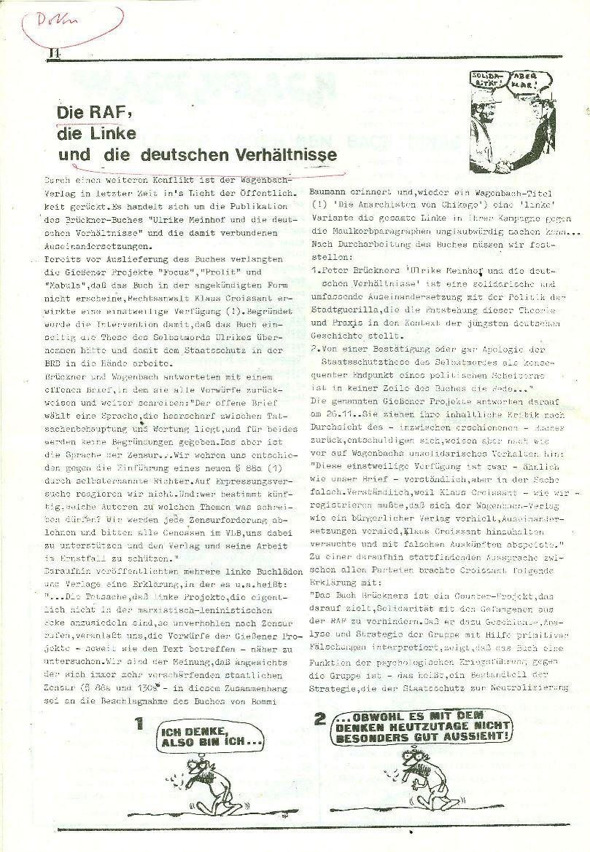Hannover_Fragezeichen170