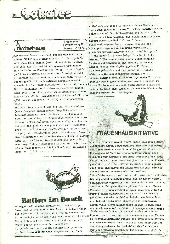 Hannover_Fragezeichen172