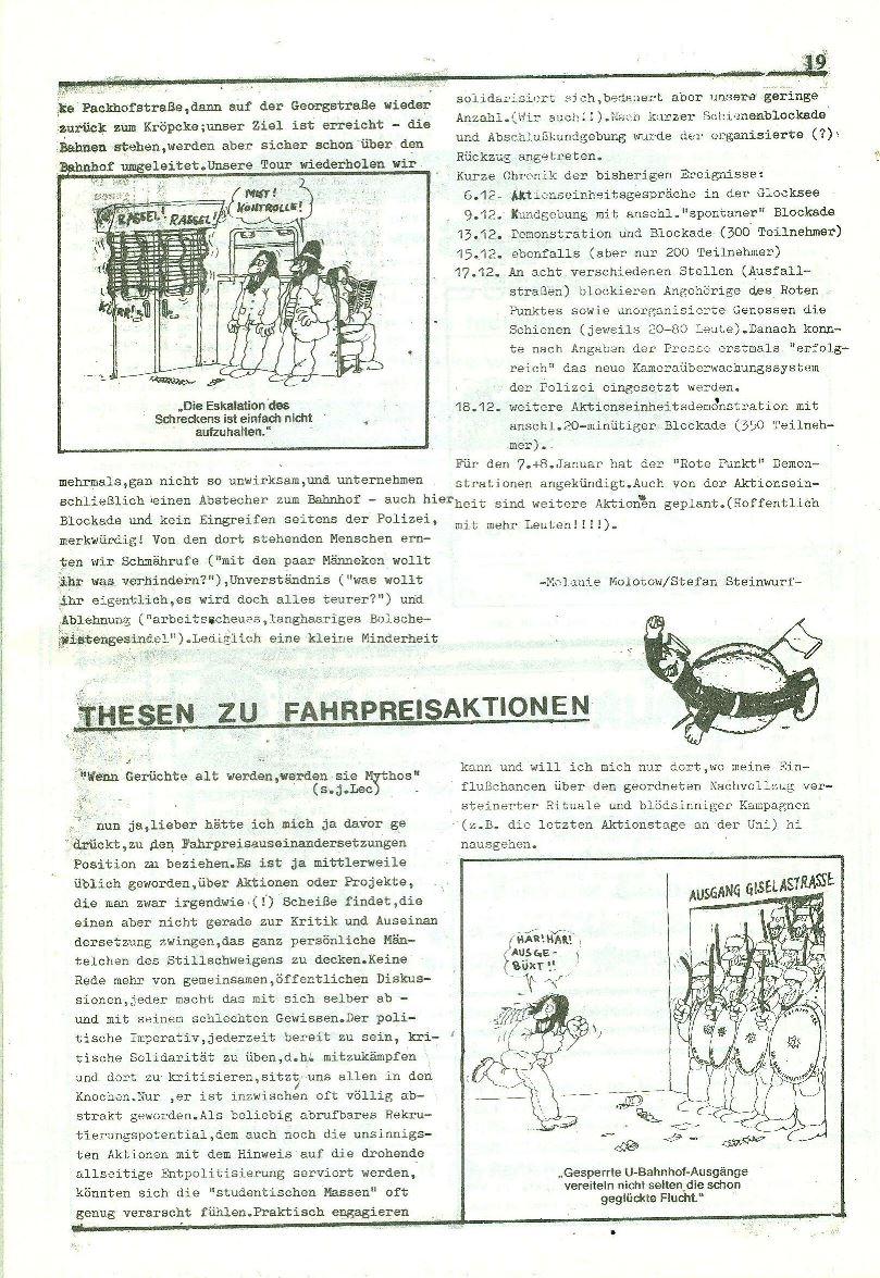 Hannover_Fragezeichen175