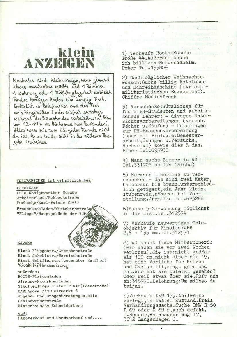 Hannover_Fragezeichen178