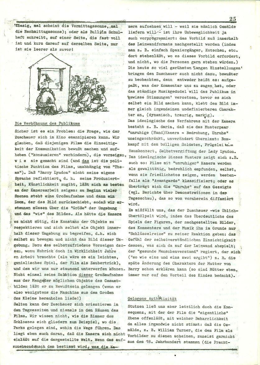 Hannover_Fragezeichen183