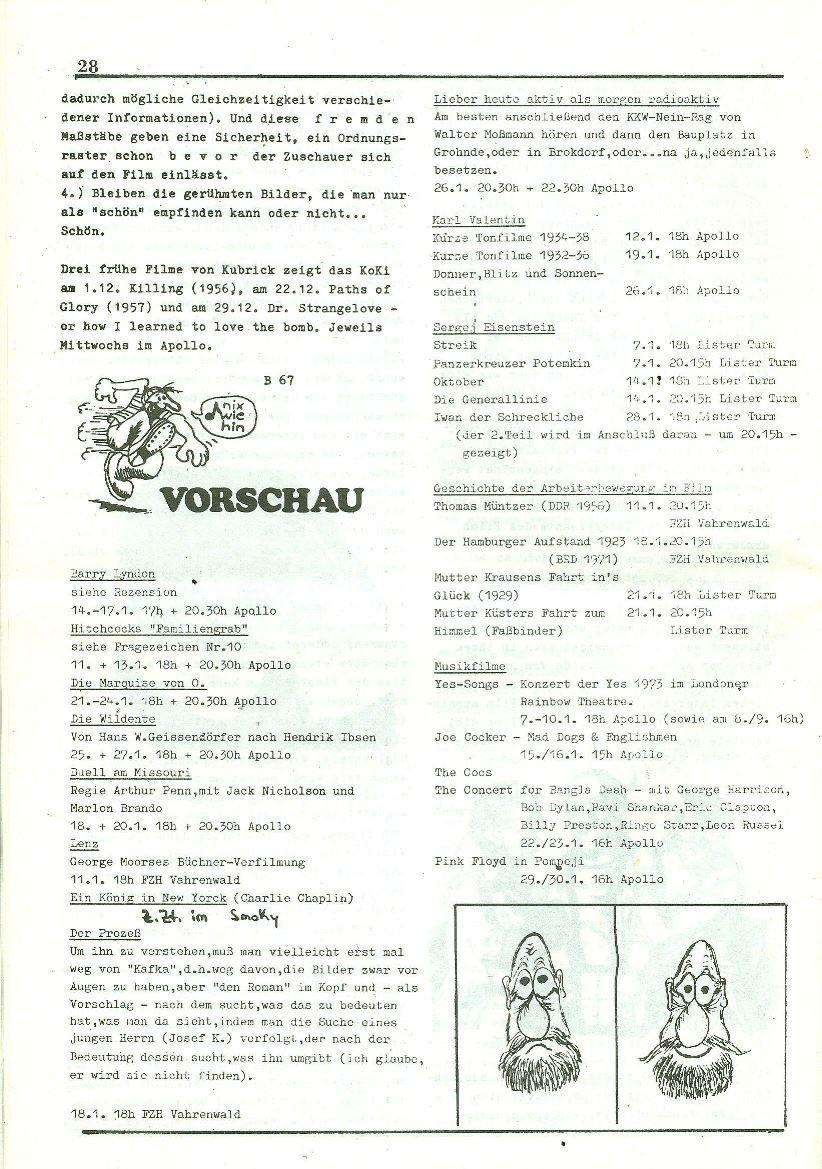 Hannover_Fragezeichen186