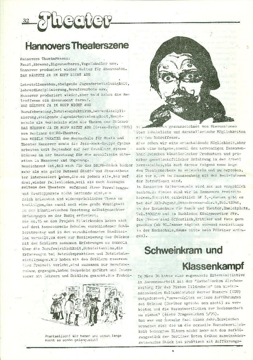 Hannover_Fragezeichen190