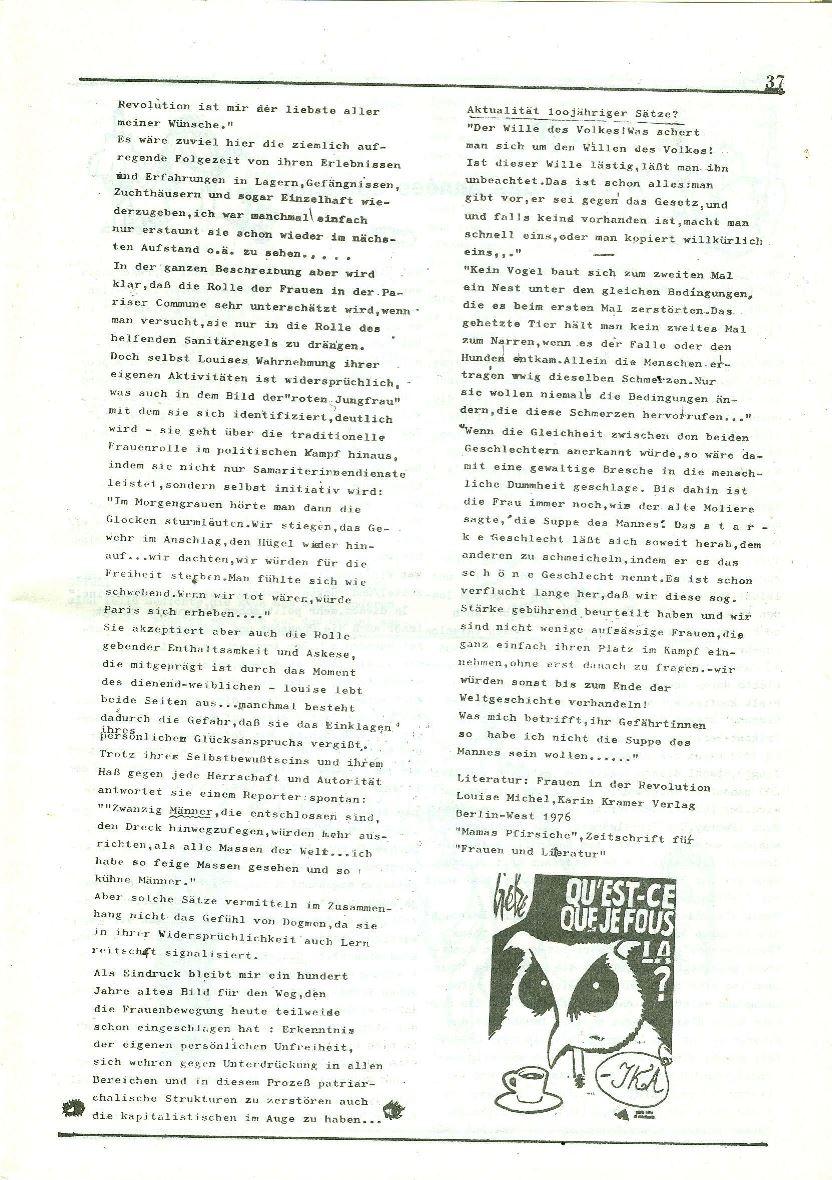 Hannover_Fragezeichen195