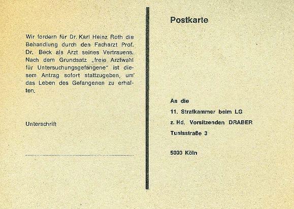 Hannover_Fragezeichen205