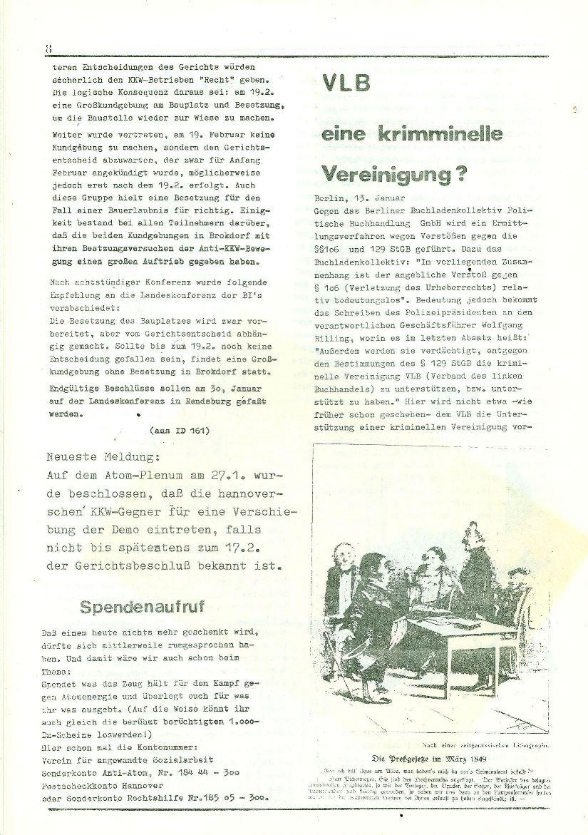 Hannover_Fragezeichen207