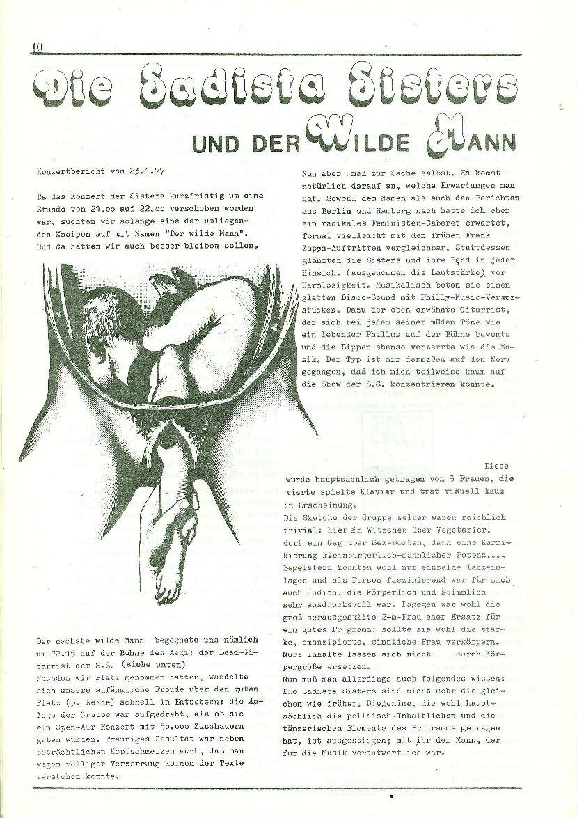 Hannover_Fragezeichen236