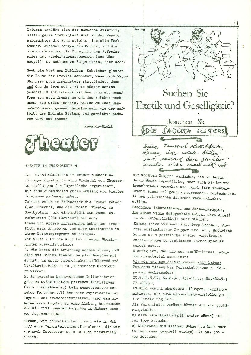 Hannover_Fragezeichen237