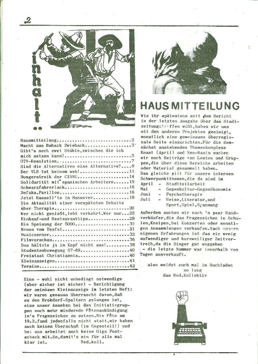 Hannover_Fragezeichen250