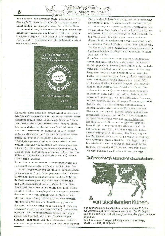 Hannover_Fragezeichen254