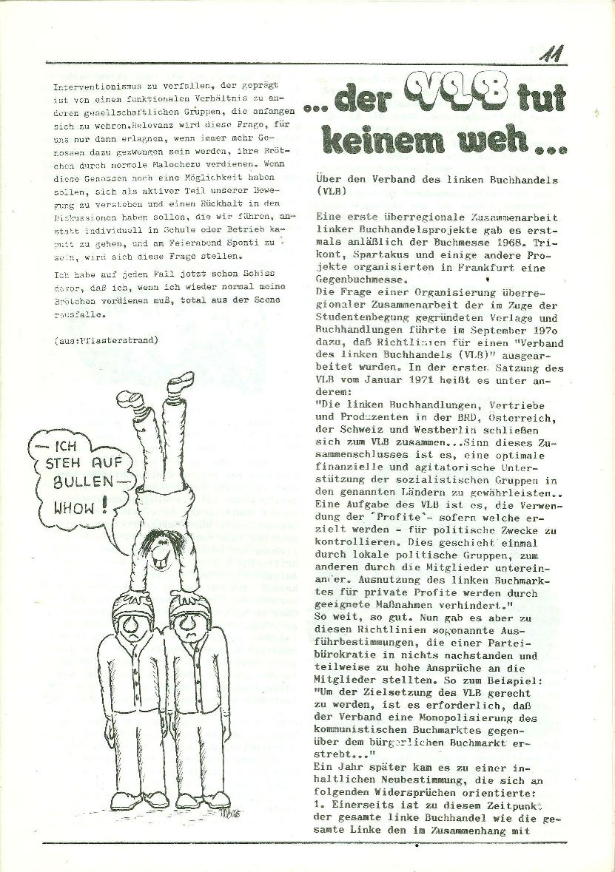 Hannover_Fragezeichen259